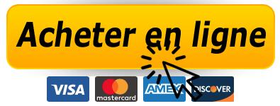 Acheter STROMECTOL en ligne