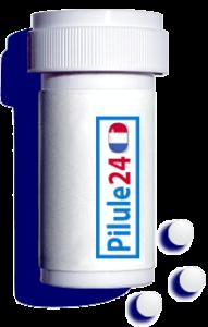 Baclofène